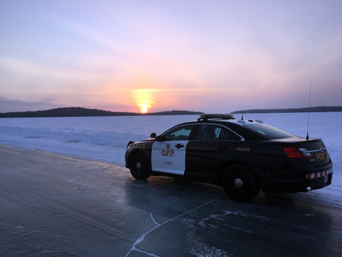 OPP Photo Gallery
